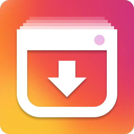 Video Downloader for Instagram – Repost Instagram Download Latest Version APK