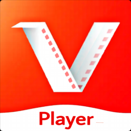Video Player All Format – HD Video Player VPlayer Download Latest Version APK