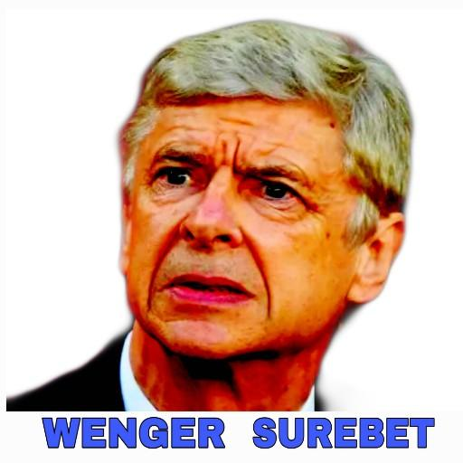 WENGER BETTING TIPSSuretips Predictions App Download Latest Version APK