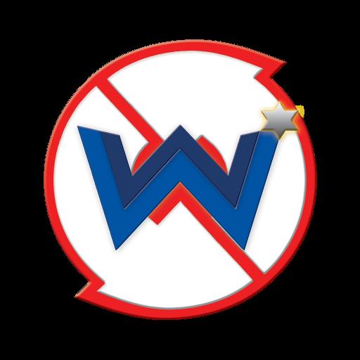 WIFI WPS WPA TESTER Download Latest Version APK