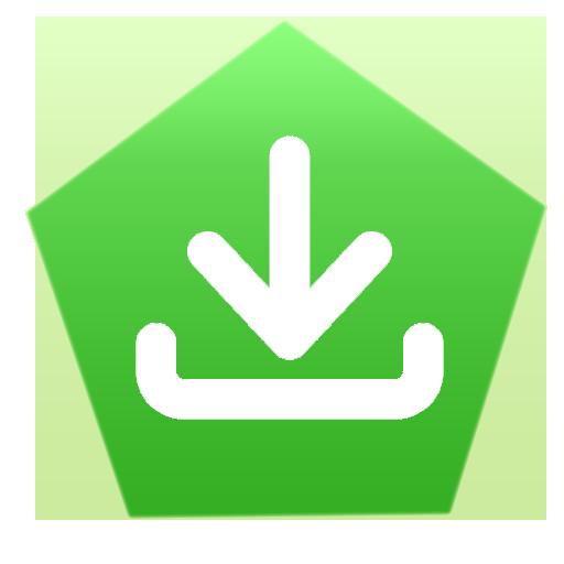 WStatus – Status Downloader Download Latest Version APK