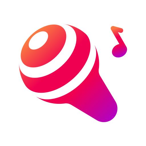 WeSing – Sing Karaoke Free Videoke Recorder Download Latest Version APK