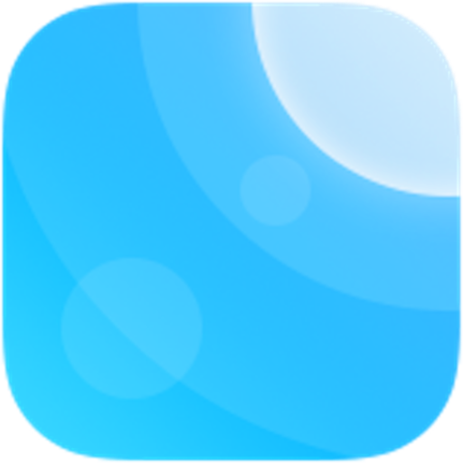 Weather – By Xiaomi Download Latest Version APK