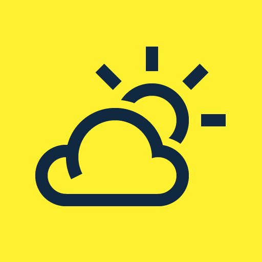 WeatherPro Forecast Radar Widgets Download Latest Version APK