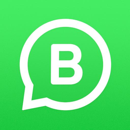 WhatsApp Business Download Latest Version APK