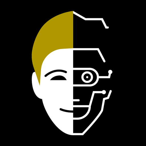 Which Face Is Real? Download Latest Version APK