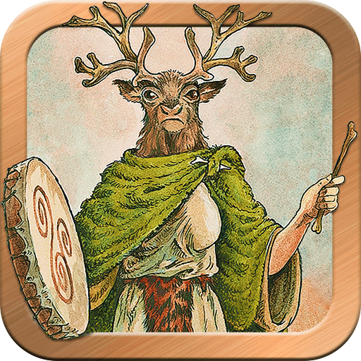 Wildwood Tarot Download Latest Version APK