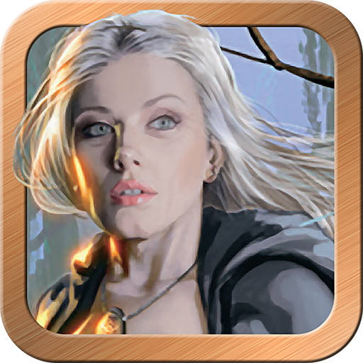 Witches Tarot Download Latest Version APK
