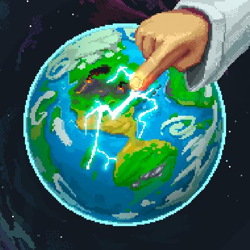 WorldBox – Sandbox God Simulator Download Latest Version APK