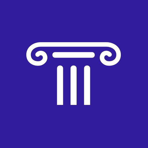 Xenios Download Latest Version APK