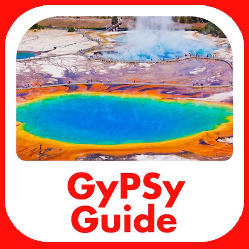 Yellowstone Teton Combo GyPSy Download Latest Version APK