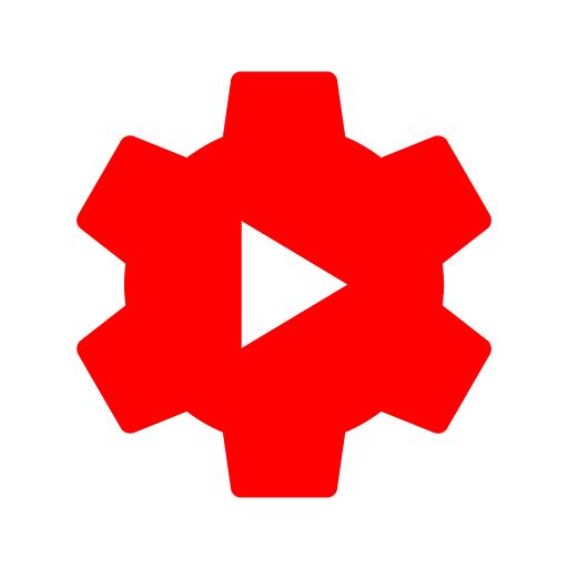 YouTube Studio Download Latest Version APK