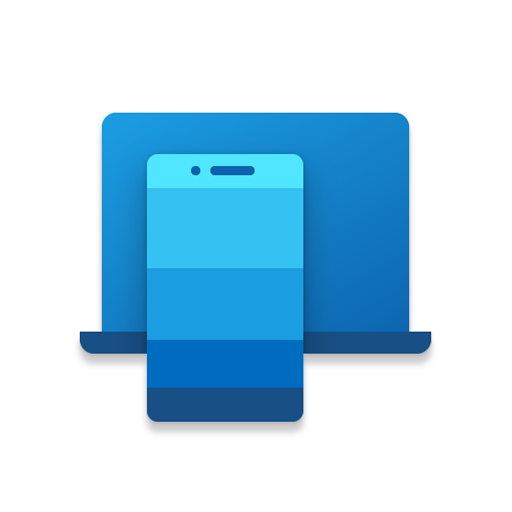 Your Phone Companion – Link to Windows Download Latest Version APK