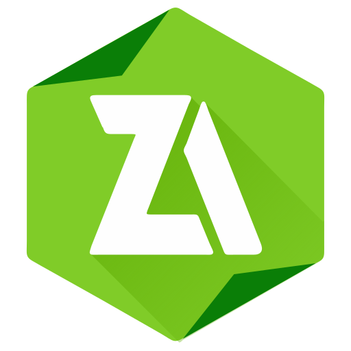 ZArchiver Download Latest Version APK