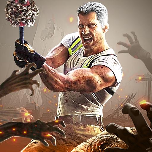 Zombie Slayer Plus Download Latest Version APK