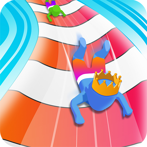 aquapark.io Download Latest Version APK