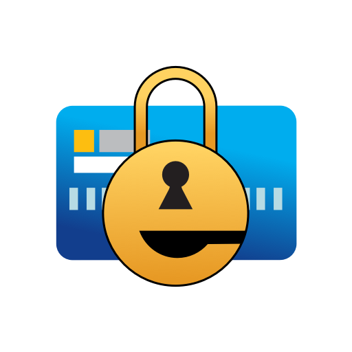 eWallet – Password Manager Download Latest Version APK