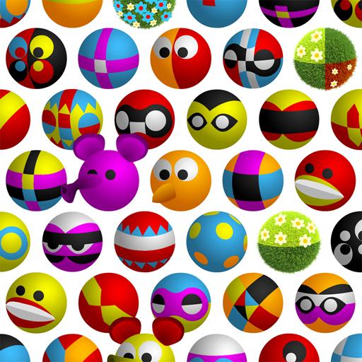 factory balls Download Latest Version APK