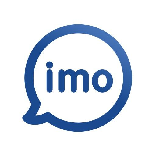 imo free video calls and chat Download Latest Version APK