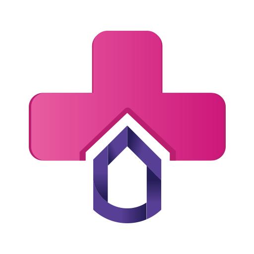 mediQ Smart Healthcare Download Latest Version APK