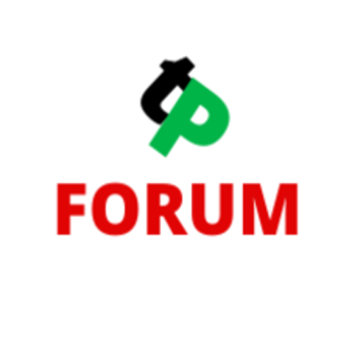 thePAYEE Forum – Post & Chat Download Latest Version APK