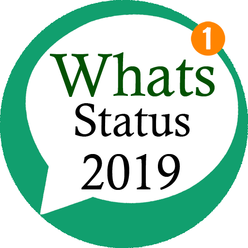 2019 Whats Status Latest Download Latest Version APK