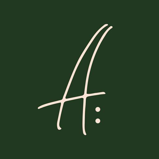 Aleenta Barre On-Demand Download Latest Version APK