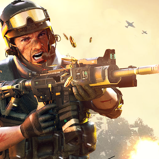 Call of World War Shooter Free Shooting War Duty Download Latest Version APK