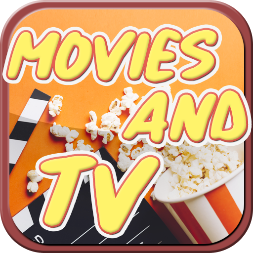 Download Movies and TV Shows for Free Guide Easy Download Latest Version APK