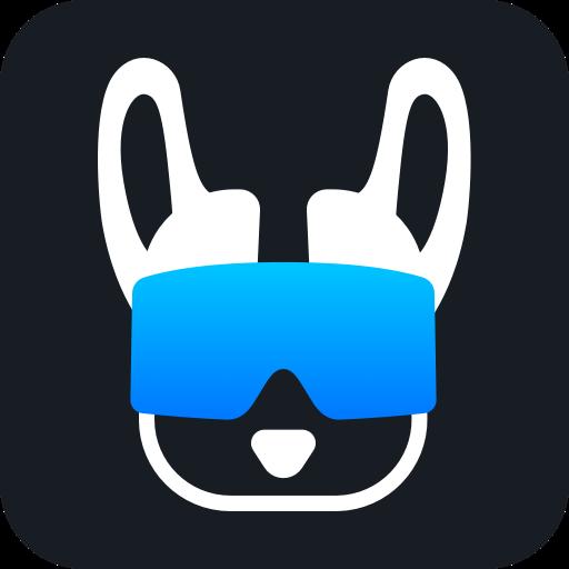 FlashDog – GFX Tool for PUBG Download Latest Version APK