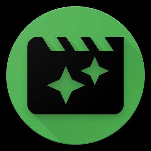 Genius Movies TV Download Latest Version APK
