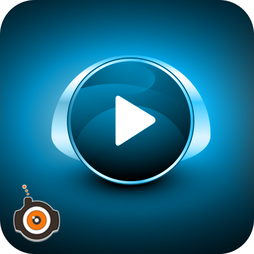 Music Mp3 Video Player 2017 Download Latest Version APK