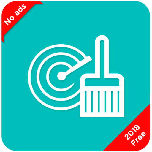Phone CleanerSecurity-Antivirus Booster Master Download Latest Version APK