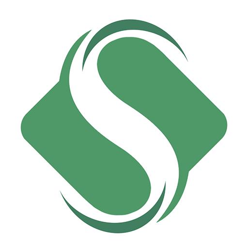 Ssafe Security – junk virus cleaner Download Latest Version APK