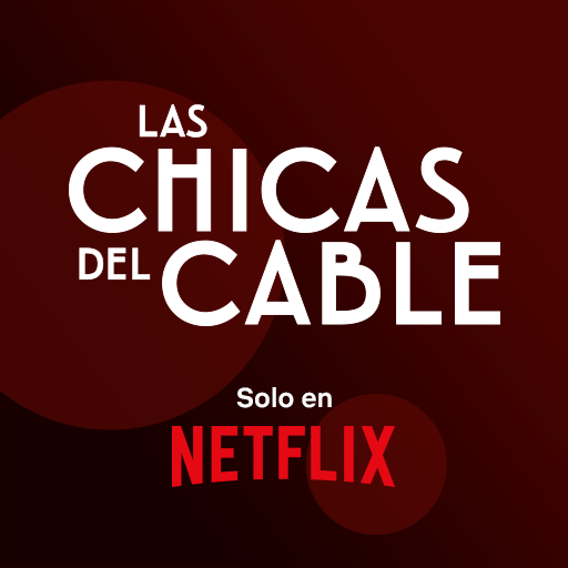 Stickers Las Chicas del Cable Download Latest Version APK