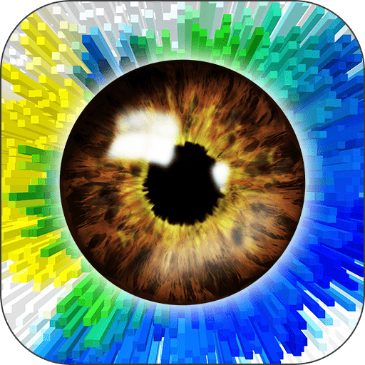 Ultimate Image Zoomer Download Latest Version APK