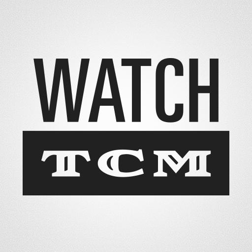 WATCH TCM Download Latest Version APK