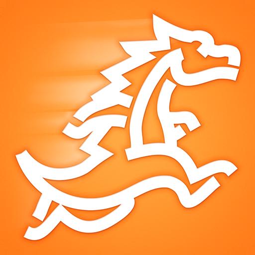 Webzilla Unlimited Free VPN Download Latest Version APK
