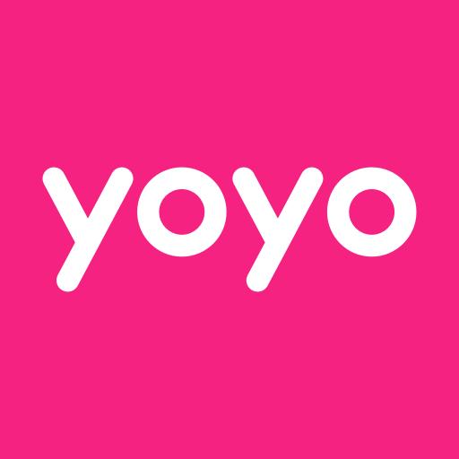 Yoyo Wallet Download Latest Version APK