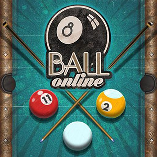 8 Ball Challenge a Real Opponent Download Latest Version APK