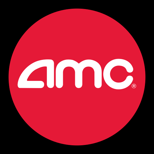 AMC Theatres: Movies & More Download Latest Version APK