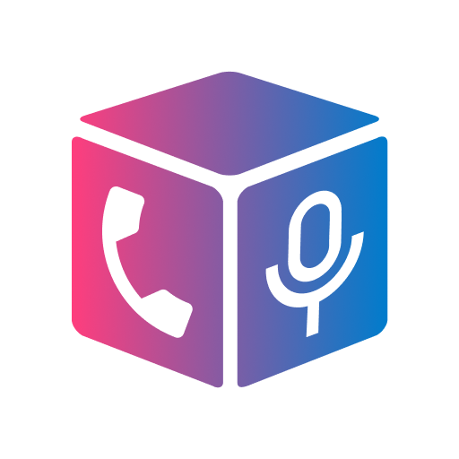 Call Recorder – Cube ACR Download Latest Version APK