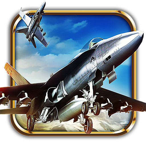 Call of Infinite Air Warfare Download Latest Version APK