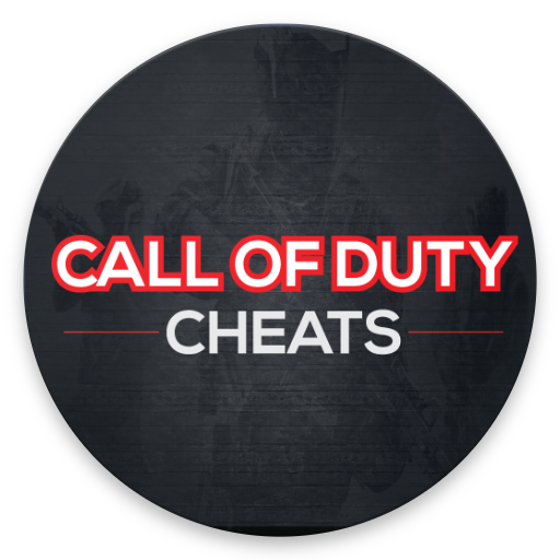 Cheats for Call of Duty Download Latest Version APK