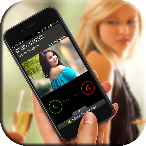 Fake call PRANK Download Latest Version APK