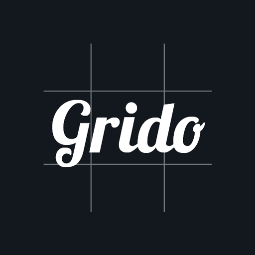 Grido for Facebook Download Latest Version APK
