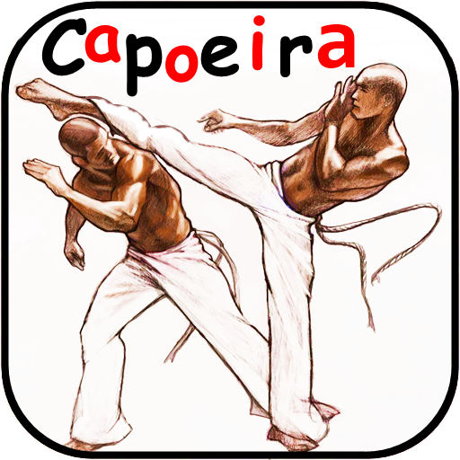 Learn capoeira dance. Capoeira course Download Latest Version APK