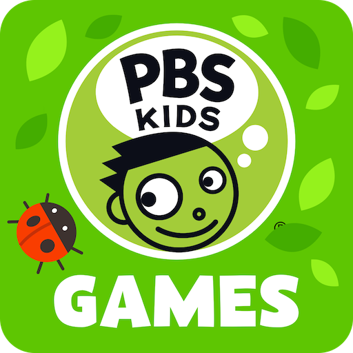 PBS KIDS Games Download Latest Version APK