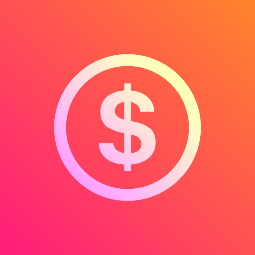 Poll Pay: Make money & free gift cards w/ a survey Download Latest Version APK