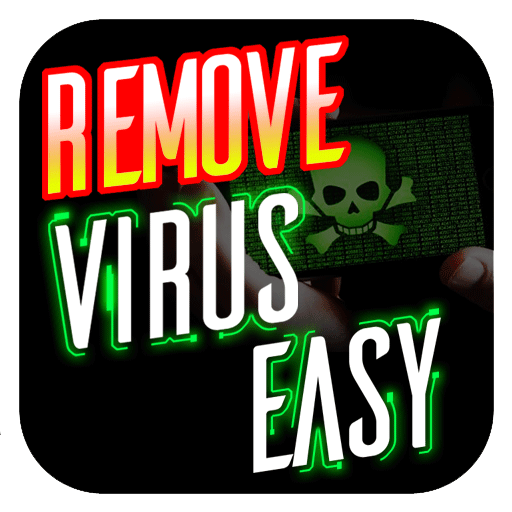 Remove Free Virus From My Mobile Antivirus Guide Download Latest Version APK